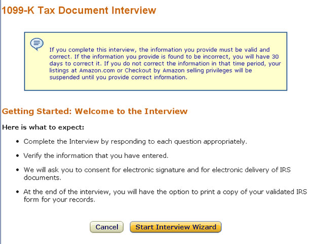 Tax-Interview02