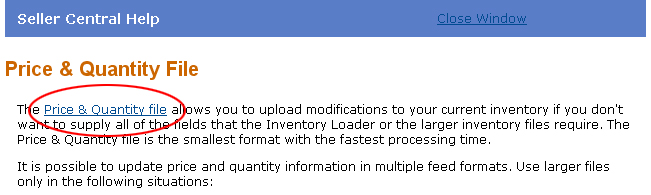 Amazon輸出 ハンドリング タイム(handling time) 設定09