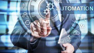 Amazon輸出の自動化ツール 3つの問題点とは?