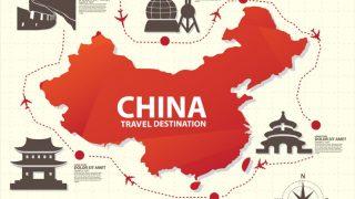 中国輸出は時代遅れ!? 輸出ビジネスの新潮流はこれだ!