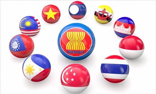 中国輸出は時代遅れ!? 輸出ビジネスの新潮流はこれだ!(4)