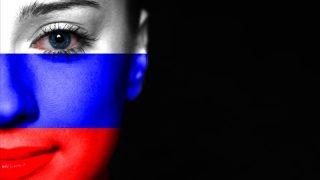 「ロシア恐怖症」の洗脳を解けばロシア輸出の先駆者になれる!