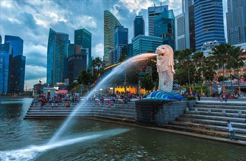 「Amazonシンガポール」2017年に誕生へ!