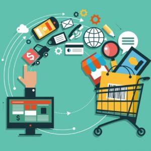 Amazon輸出2011年12月度音声セミナー
