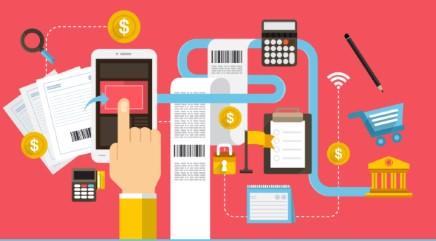 Amazon輸出ならダウンロード型ツールが有利な理由とは?