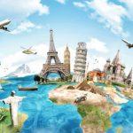 海外発送会社の違法行為から身を守る方法