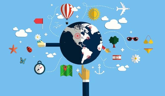 アリババ中国輸入おすすめ商品の具体名を公開