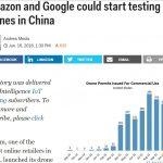 Amazon輸出 海外発送で商品が壊れる原因がついに解明される!?