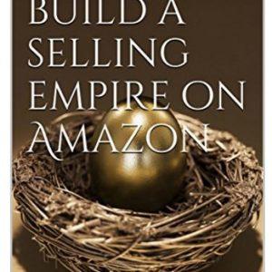 こういった書籍には、「米国に住んでいる米国人セラーが、中国から仕入れてAmazonで販売する」というノウハウが、詳しく書かれている