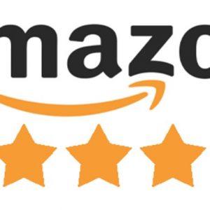 Amazon輸出「自作自演のレビュー」の訴訟リスク