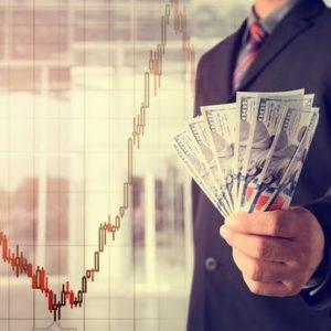 日本の国債(借金)は日銀が買い取ってチャラにしてくれる!?