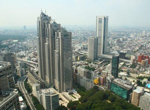 北朝鮮問題、朝鮮半島紛争で日本人がフィリピンに避難する方法をまじめに解説します。