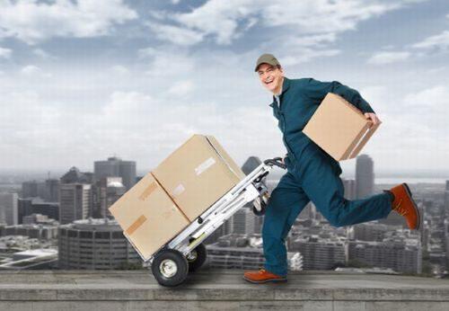 Amazonがアスクルを凌駕する!? イギリスで法人向け通販サービスを開始