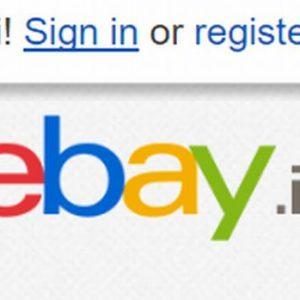 eBayインドがソフトバンクに買収される!? インドEC業界が大混乱!