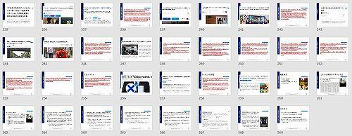 A塾 Amazon輸出専門塾 【2020年最新版】Amazon輸出で儲かるプログラミング新アイデア&新商品アイデアと必読ニュース「165」本!