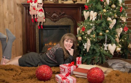 ロシアのクリスマスシーズンは1月上旬