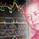 中国タオバオが悪質業者リストに再指定された2週間後にとった荒技とは?