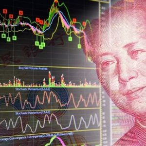 中国タオバオが悪質業者リストに指定された2週間後にとった荒技とは?