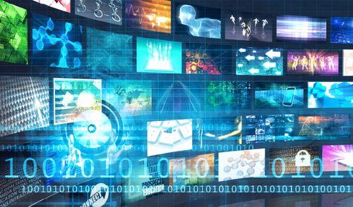 米Amazonが謎の「革新的通信技術」の試験を申請