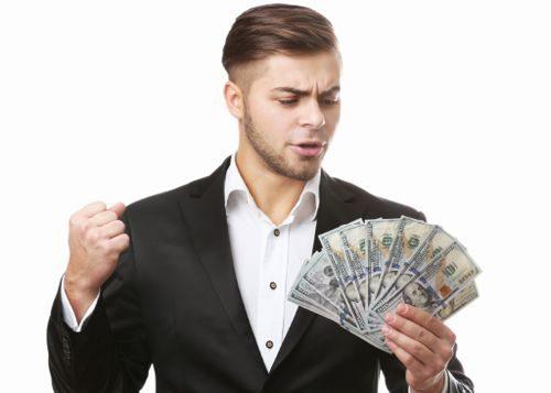 メルカリで現金の転売はダメだけど『マストドン』なら可能!?