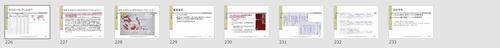 「月収100万円」7年前のノウハウはいま通用するのか?&新商品アイデアと必読ニュース「208」本!