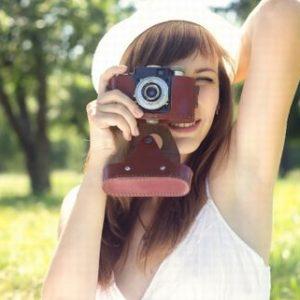 ヤフオク フリマ ツールを作って大儲けする方法を大公開!(2) 中古カメラ転売編