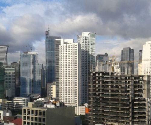 過熱する東南アジアEC戦争! フィリピン アヤラがEC事業に参入
