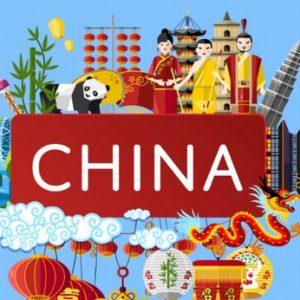 中国を恐れていては世界進出は不可能だって!?