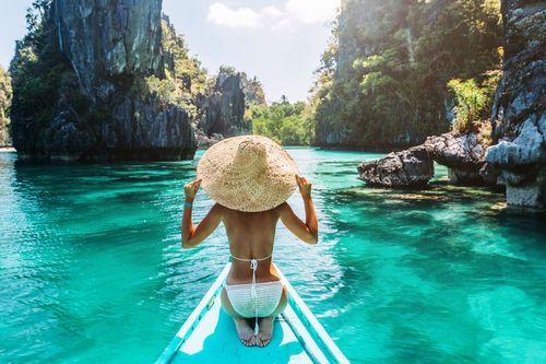フィリピンは世界最強の移住先!