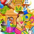 『ヤフオク!インド版』が誕生!? ソフトバンクがEC事業でインド進出へ