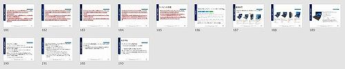 【中国崩壊!?】アイデア満載!輸出入ビジネス大チャンス!&新商品アイデアと必読ニュース「203」本!