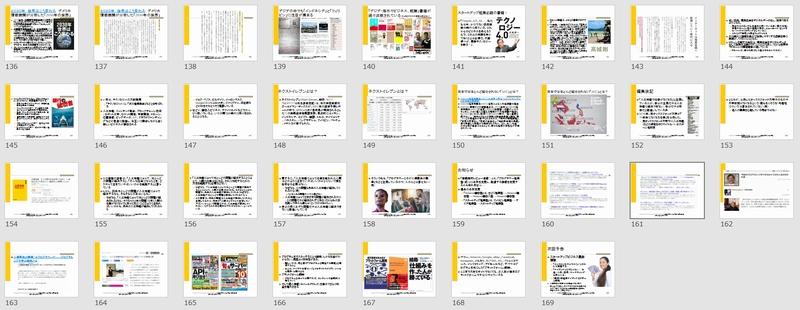最新テクノロジーと0円起業ノウハウ & 必ず見つかる【最新】新起業アイディア「105本」!