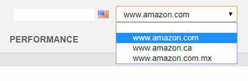 Amazon輸出は英語が苦手でも大丈夫!