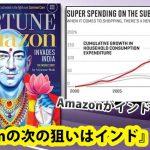 Amazon輸出ビジネスが注目されている理由とは?